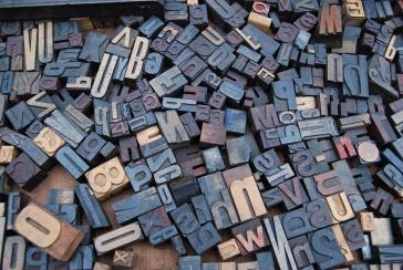 block_letters